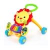 Lion baby walker รถผลักเดินสิงโต