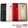 อะไหล่ ฝาหลังแท้ ASUS Zenfone 5 งานแท้