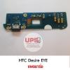 แผงชาร์จ HTC Desire EYE ( M910X )