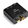 ขาย FiiO D03K DAC Coaxial/Optical To R/L Audio สำหรับ LCD LED Plasma HD Player รองรับไฟล์ 192khz/24bit