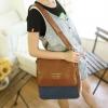 กระเป๋าสะพาข้างDI001
