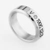 แหวนจิว BTS - V