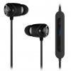 ขาย SoundMagic E10BT หูฟังบลูทูช 4.2 ระดับ HiFi เสียงดี