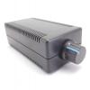 กล่องปรับความเร็วมอเตอร์ DC PWM 10-50V 30A 1000W