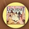 เข็มกลัด SNSD : Lion Heart