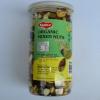 ธัญพืชอบกรอบ (Organic Mixed Nuts)