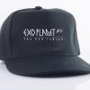 หมวก EXO LUXION