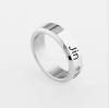 แหวนจิว BTS - JIN