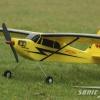 JOYSWAY J-3 cub