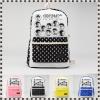 กระเป๋าสะพายหลัง - EXO LUXION