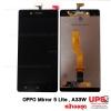 ขายส่ง หน้าจอชุด OPPO Mirror 5 Lite ( A33 ) พร้อมส่ง