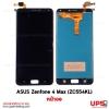 อะไหล่ หน้าจอ ASUS Zenfone 4 Max (ZC554KL)