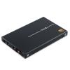 ขาย Topping NX2S แอมป์พกพาระดับ Hi-Res ขับหูฟังได้ถึง 300 Ohm รองรับ USB DAC 32bit/192KHz