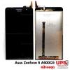 หน้าจอชุด ASUS Zenfone 6 A600CG