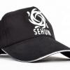 หมวก SEHUN
