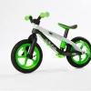 Chillafish : BMXie Balance Bike