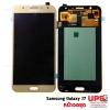 อะไหล่ หน้าจอชุด งานเกรดคุณภาพ Samsung Galaxy J7