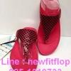รองเท้า Fitflop 2014 No.F1033
