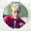 กระจกพกพา iKON - กู จุนฮเว