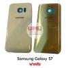 ขายส่ง ฝาหลัง Samsung Galaxy S7 สินค้าเกรดคุณภาพ