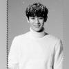 ผ้าเช็ดแว่นตา EXO : Sing For You - CHANYEOL