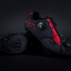 Lintaman Adjust CYCLING SHOES MTB