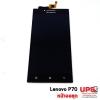 หน้าจอชุด Lenovo P70 งานแท้