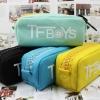 กระเป๋าดินสอ - TFBOYS (มีหลายสีให้เลือก)