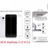 ขายส่ง ฟิล์มกระจกหน้าจอ ASUS ZenFone 2 ขนาด 5.0 นิ้ว