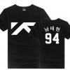 เสื้อยืด - WINNER แทฮยอน