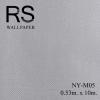 วอลเปเปอร์พื้นสีเทา NY-M05