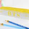 กระเป๋าดินสอ - BTS