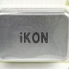 กล่องเหล็ก IKON
