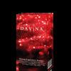 Davina ราคาถูกสุดสุด ดาวิน่า ลดน้ำหนัก 3มิติ