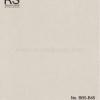 วอลเปเปอร์ สีพื้นครีมยีนส์ BB5-B45