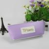กระเป๋าดินสอ TFBOYS สีม่วง