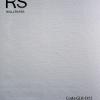 วอลเปเปอร์พื้นสีเทาอ่อน GLR-D52
