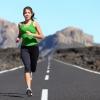 ออกกำลังกายวิ่งอย่างไรถึงจะปลอดภัย