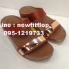 รองเท้า Fitflop 2014 No.F1073