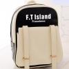 กระเป๋าเป้ - F.T ISLAND