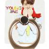 Phone Ring Got7 - ยองแจ