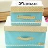 กล่องเก็บของ - LUHAN EXO