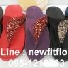 รองเท้า Fitflop 2014 No.F1030