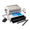 เครื่องเข้าเล่มไฟฟ้า GBC C800Pro