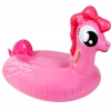Pony Float แพโพนี่ ลำใหญ่ น่าร๊ากกกกกก (146 x 80 xH77 cm)