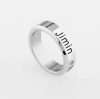 แหวนจิว BTS - JIMIN