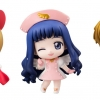 **พร้อมส่ง**Petit Chara! Series Cardcaptor Sakura It`s Absolutely All Right