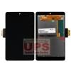 หน้าจอชุด ASUS Google Nexus 7 ทัช+จอ ประกอบโรงงาน