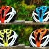 หมวกกันน็อคจักรยาน cairbull 03