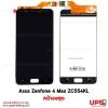 อะไหล่ หน้าจอชุด Asus Zenfone 4 Max ZC554KL